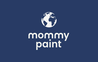 Mommy Paint